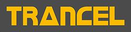 Trancel Logo